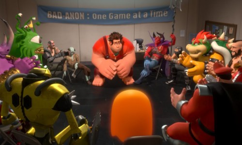 Rompe_Ralph-Disney-demoledor-Making_Of-Cine