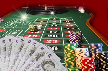 5 trucos para jugar y ganar dinero en un casino en línea