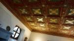 Pallazo Vecchio
