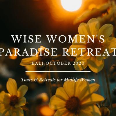 womens retreats