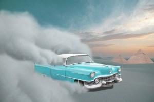car-808376_640