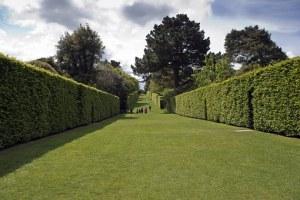 hidcote-manor-garden-805195__340