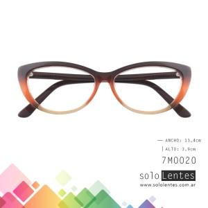 anteojos-de-mujer-lentes-gatubelos-multicolor