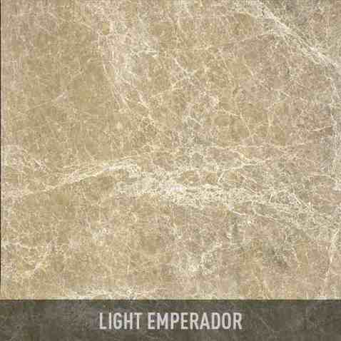 marmer_light_emperador