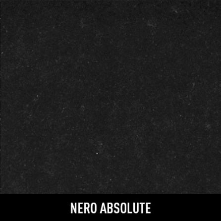 solo marmer nero absolute