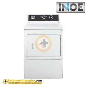 Dryer MAYTAG - MDG18 - 10,5kg img