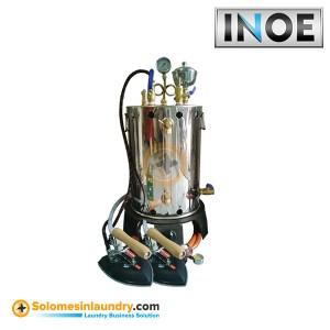 Setrika-Uap-Boiler-15liter-INOE-SUB15-img
