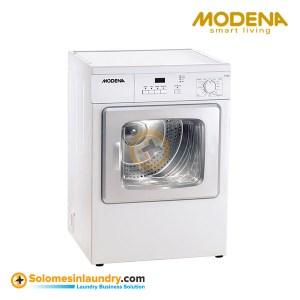dryer modena ed650 - 6,5kg konversi img
