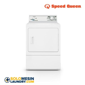 Dryer SpeedQueen LES17AWF3022