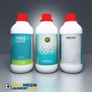 Fade Gone – Penghilang Noda Luntur img