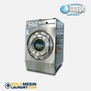 washer-extractor-hardmount-he-series