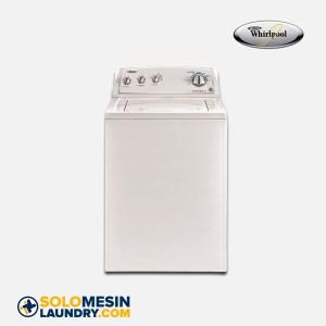 washer-whirlpool-top-load-3lwtw4800yq