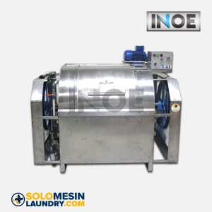 washer-capsule-inoe-img