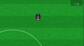 Juguemos al fútbol