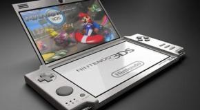Los juegos para Nintendo 3DS costarán 40 euros