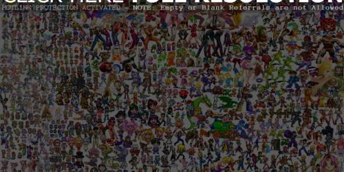 wallpaper-personajes-videojuegos-pixel-art-1024x640