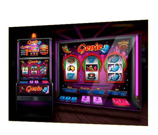 Tragaperras Slot-solominijuegos-com