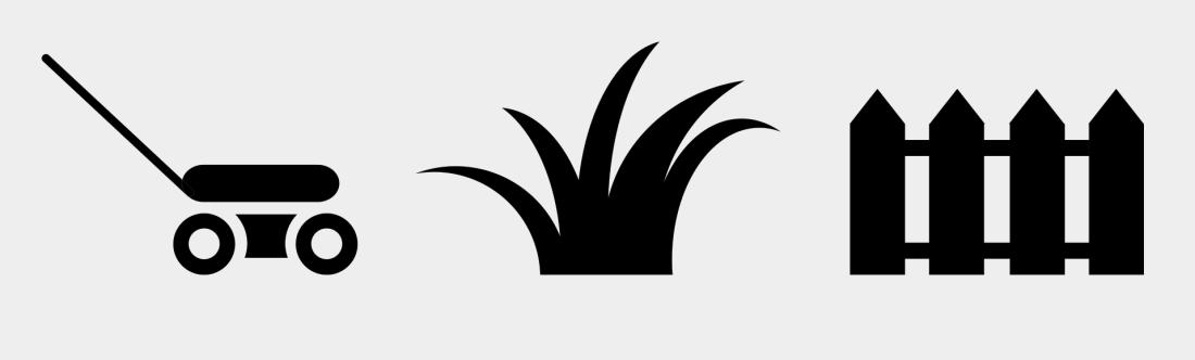 Icon Yard Logos