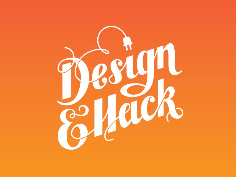 Joel Califa Design and Hack