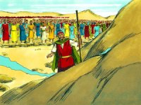 031-moses-food-water.jpg