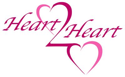 H2H-logo.jpg
