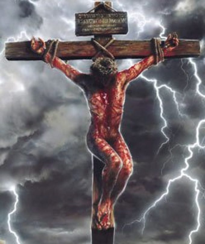 This image has an empty alt attribute; its file name is cropped-crucifixion.jpg