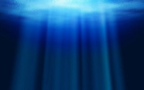 deep-water-live-hd-wallpapers-2-6-s-307x512.jpg