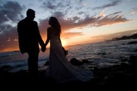 coupleholding hands on beach.jpg