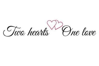 two-hearts-one-love-clipart-2.jpg