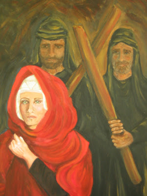 Persecution 080