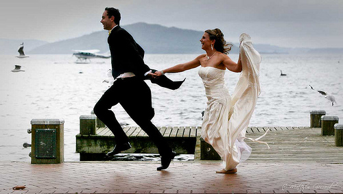 Bride-and-Groom-Running.jpg