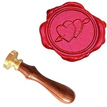 An-Arrow-Through-Two-Heart-Vintage-Custom-Picture-Logo-Luxury-Wax-Seal-Sealing-Stamp.jpg_640x640