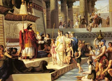 Solomon-and-the-Queen-of-Sheba.jpg
