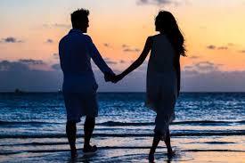 Superlative Power of True Love –