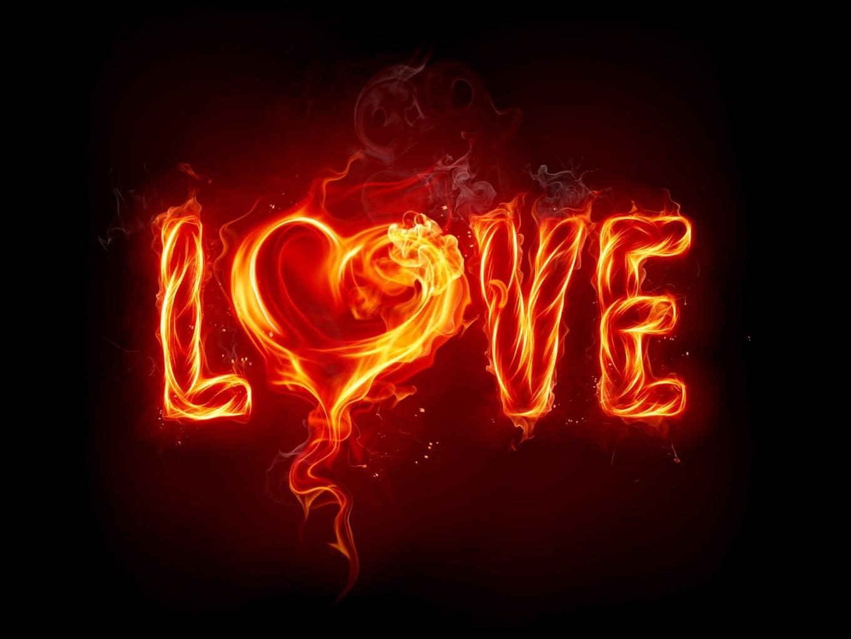 flames-of-love.jpg