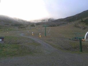 Valdezcaray