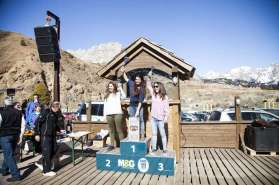 formigal-alpino-damas_3796_