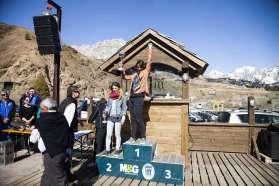 formigal-snowboard_3799_
