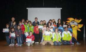 becas-clubs-sierra-nevada