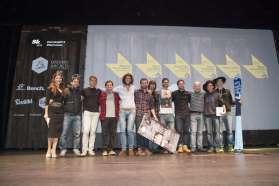todos ganadores_jurado_presentadora