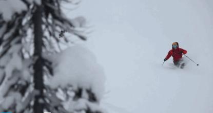 Captura de pantalla 2015-12-02 a la(s) 22.25.58
