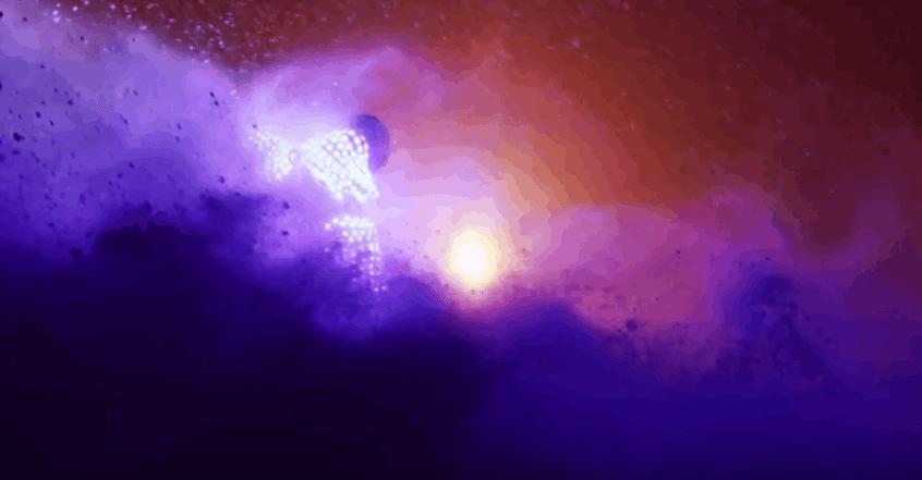 Captura de pantalla 2015-12-07 a la(s) 12.01.53
