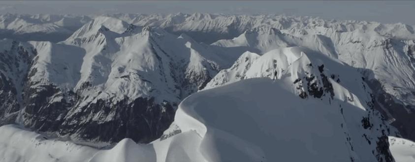 Captura de pantalla 2015-12-14 a la(s) 12.36.26