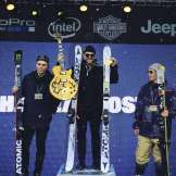 XGames_Podium_Slope