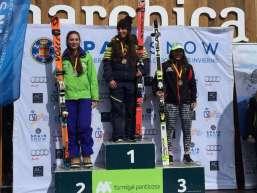 160330-rfedi-alpino-ctos-esp-gs-podio-f