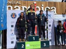 160330-rfedi-alpino-ctos-esp-gs-podio-m