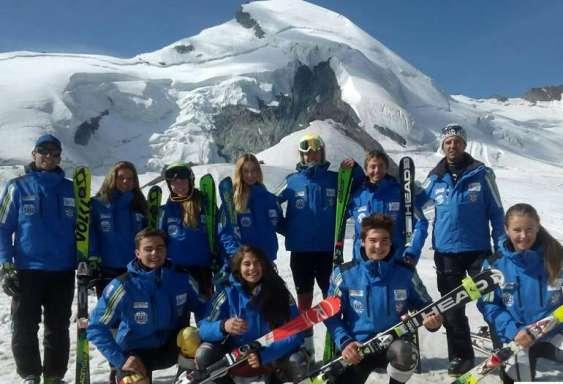 CETDI-Alpino-2015-16