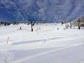 Vallnord_Pal