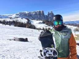 aleix-lopez-Snowboard
