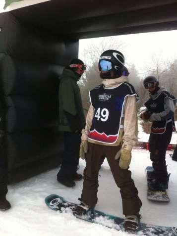 josito-aragon-Snowboard